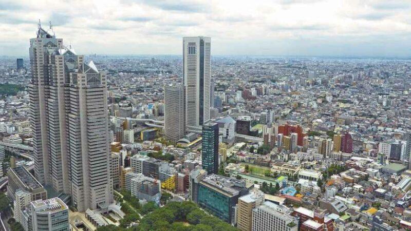 Japón-imagen-Pixabay