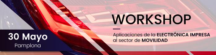 02.Workshop.movilidad
