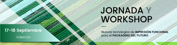 05.Workshop.agroealimentacion- (002)