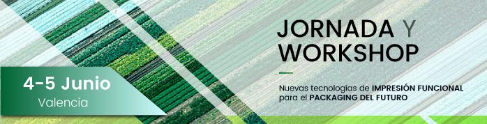 05.Workshop.agroealimentacion