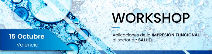 06Workshop.salud
