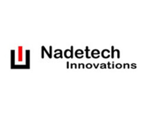 Nadetech Innovations