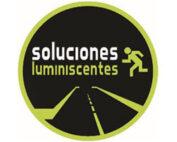 soluciones-luminiscentes