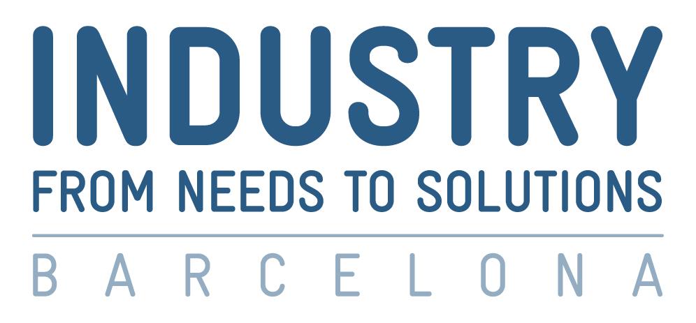 INDUSTRY_BCN_logo