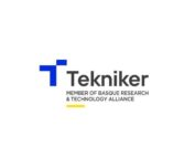 Logotipo_Tekniker_