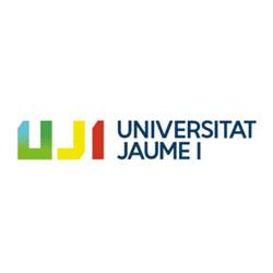 universitat jaume