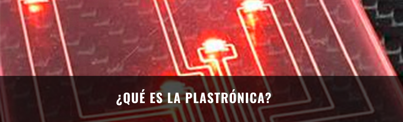 PLATRONICA3