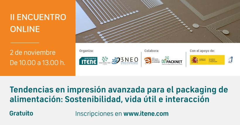 IIEncuentroTENDENCIAS-EN-IMPRESIÓN-AVANZADA-PARA-EL-PACKAGING-DE-ALIMENTACIÓNok