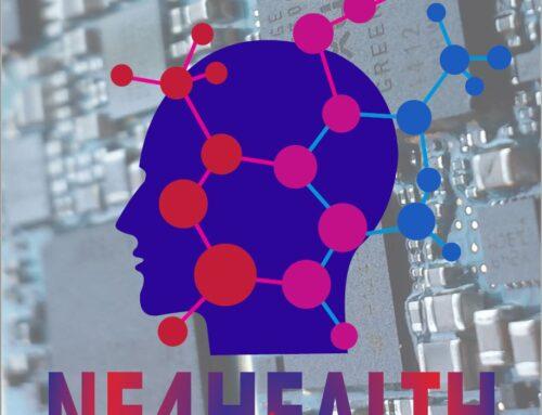 (2020/2022) PROYECTO EUROPEO NE4HEALTH