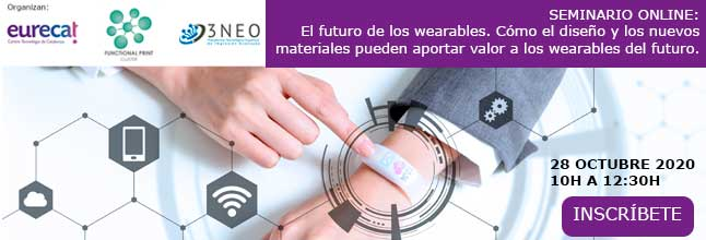 Linkedin_wearables_cast