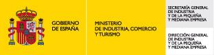 Logo-Gobierno-MINCOTUR-DGIPYME-S