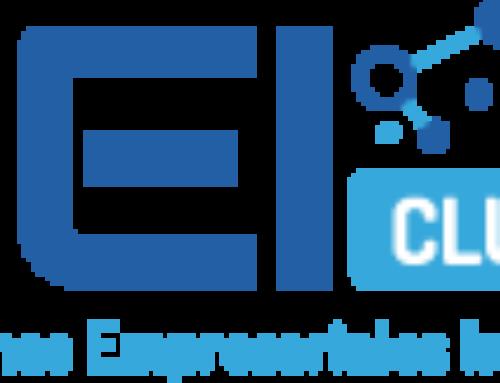 Próxima convocatoria de AEIs 2021