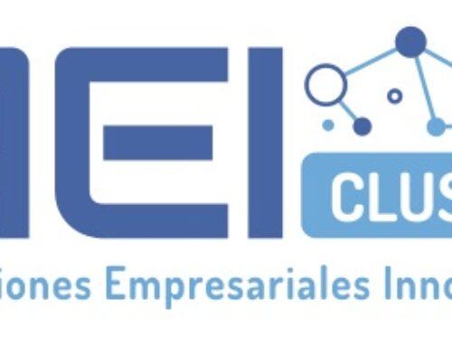 Proyectos de Innovación, Investigación y Digitalización para las empresas socias de Clusters